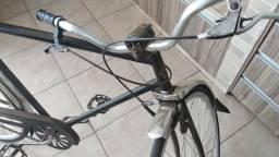 bicicleta relíquia