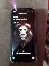 S9 Plus 128gb 6 de RAM + PSP GO por IPhone 8 Plus