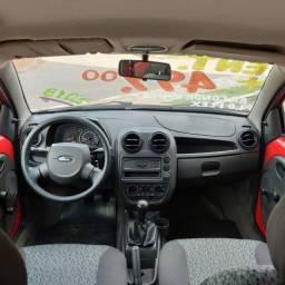 Ford Ka Flex 1.0 8V 2P - 2013