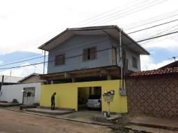 Agora é pra vender - Duas casas no Marabaixo II pelo preço de uma