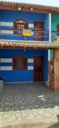 KSp-Duplex com 2 quartos no Condomínio Terramar, por R$ 120.000 - Unamar - Cabo Frio/RJ