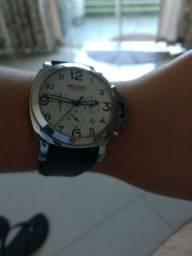 Relógio MEGIA CHRONOGRAPH