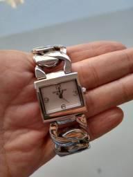 Vendo relógio original MK 3023