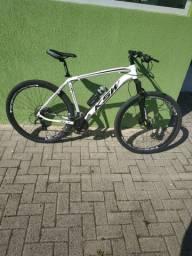 Bike KSW Aro 29 Quadro 21