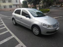 GOL 1.6 2012 completo + Airbag e Abs