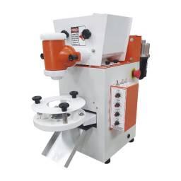 Modeladora de salgados compacta print