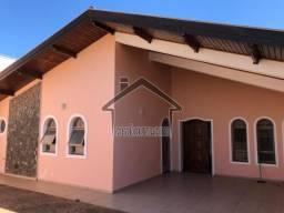 Aluga Casa Próxima Bosque Comunidade Bauru
