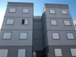 8351 | Apartamento para alugar com 2 quartos em Jardim Imperial, Sarandi