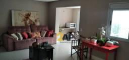 Lindo apartamento à venda no Bairro Butantã com 3 dormitórios, 108 m² por R$ 720.000 - São