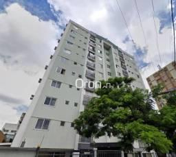 Apartamento à venda, 62 m² por R$ 240.000,00 - Setor Leste Vila Nova - Goiânia/GO