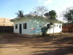 Imóvel residencial para locação. Bairro: Nova Esperança - Porto Velho/RO