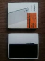 Sony Xperia Z5 novinho
