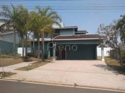 Casa para alugar com 4 dormitórios cod:CA026524