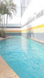 Apartamento no Ed. Castanheiras