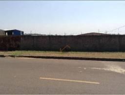 Terreno à venda, 1.000,14 m² por R$ 248.430 - Parque Industrial II - Umuarama/PR