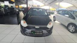 FIESTA 2012/2013 1.6 ROCAM SEDAN 8V FLEX 4P MANUAL