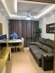 Apartamento à venda, 58 m² por R$ 420.000,00 - Icaraí - Niterói/RJ