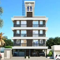 Apartamento com 2 dormitórios à venda, 70 m² por R$ 235.000,00 - Ponte do Imaruim - Palhoç