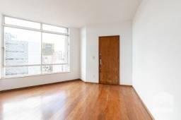 Apartamento à venda com 3 dormitórios em Cidade jardim, Belo horizonte cod:268326