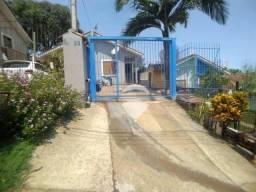 Casa com 2 dormitórios à venda, 75 m² por R$ 159.900,00 - Vila Nova - São Leopoldo/RS