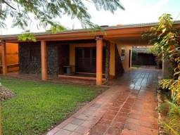 Casa à venda com 3 dormitórios em Balneário ipacaraí, Matinhos cod:15