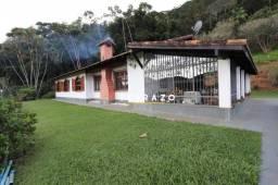 Sítio à venda, 28000 m² por R$ 750.000,00 - Sebastiana - Teresópolis/RJ