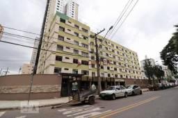 Apartamento com 2 dormitórios para alugar, 60 m² por R$ 930,00/mês - Setor Bueno - Goiânia