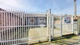 Casa com 2 dormitórios à venda, por R$ 175.000 - Vila Nova - São Leopoldo/RS