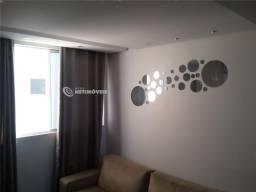 Apartamento à venda, 3 quartos, 1 vaga, Frei Leopoldo - Belo Horizonte/MG