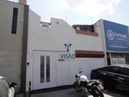 Casa com 5 dormitórios para alugar, 330 m² por R$ 4.999,00/mês - Asa Sul - Brasília/DF
