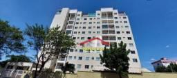 Apartamento com 2 dormitórios à venda, 64 m² por R$ 260.000,00 - Itaperi - Fortaleza/CE