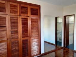Apartamento para aluguel, 3 quartos, 1 vaga, Colégio Batista - Belo Horizonte/MG