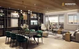 Apartamento com 4 dormitórios à venda, 175 m² por R$ 1 - Anhangabaú - Jundiaí/SP no Reserv