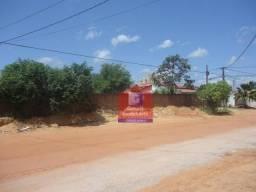 Terreno para alugar, 1200 m² - Pitimbu - Natal/RN - TE0011