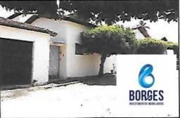 JOAIMA - CENTRO - Oportunidade Caixa em JOAIMA - MG | Tipo: Casa | Negociação: Venda Diret