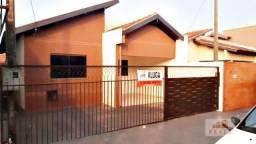 Casa com 2 dormitórios à venda, 70 m² por R$ 110.000,00 - Portal Residence II - Navirai/MS