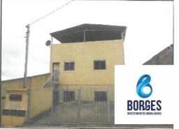 EDIFICIO LORENA - Oportunidade Caixa em VICOSA - MG | Tipo: Apartamento | Negociação: Vend