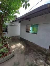 D* Casa coqueiro( Ananindeua)