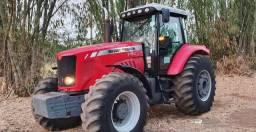 Mf7180/condição por consorcio rural