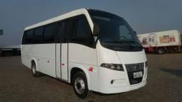 Vende-se Micro ônibus <br>Marcopolo Volare V8
