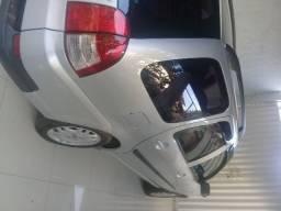 Fiat Palio Weekend 1.4 8v flex