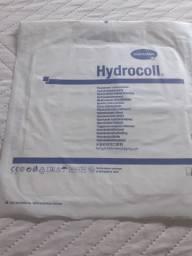 Vendo adesivo hidrocoloide - nunca usado