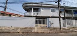 Casa 4 Quartos Sitio Cercado
