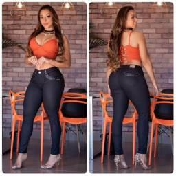 Calça Pit Bull Jeans C/Bundex