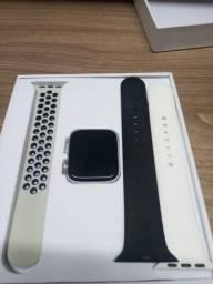 Vendo Relógio smartwatch iwo 8