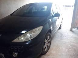 Peugeot 307 1.6 2010/2011
