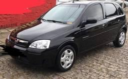 Corsa Hatch premium 1.4 8v EconoFlex