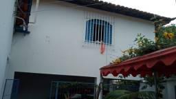 01 CASA + 01 LOTE para trocar em qualquer local do estado do Espírito Santo