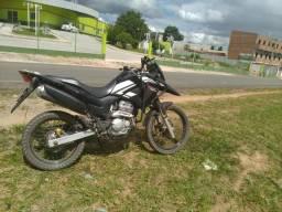 Moto xre 300 2017 (13.500,00) - 2017