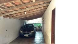 Casa à venda com 3 dormitórios em Lamenha pequena, Curitiba cod:35
